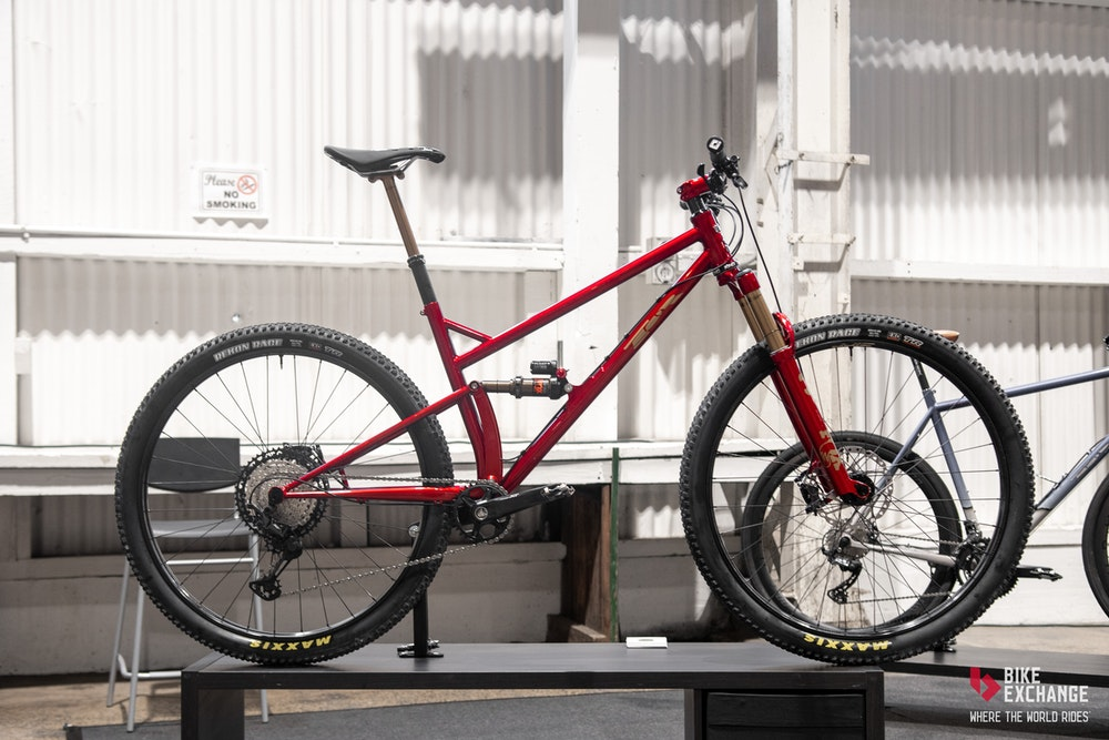 handmade-bicycle-show-australia-feature-2021-64-jpg