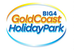 BIG4 Gold Coast Holiday Park & Motel