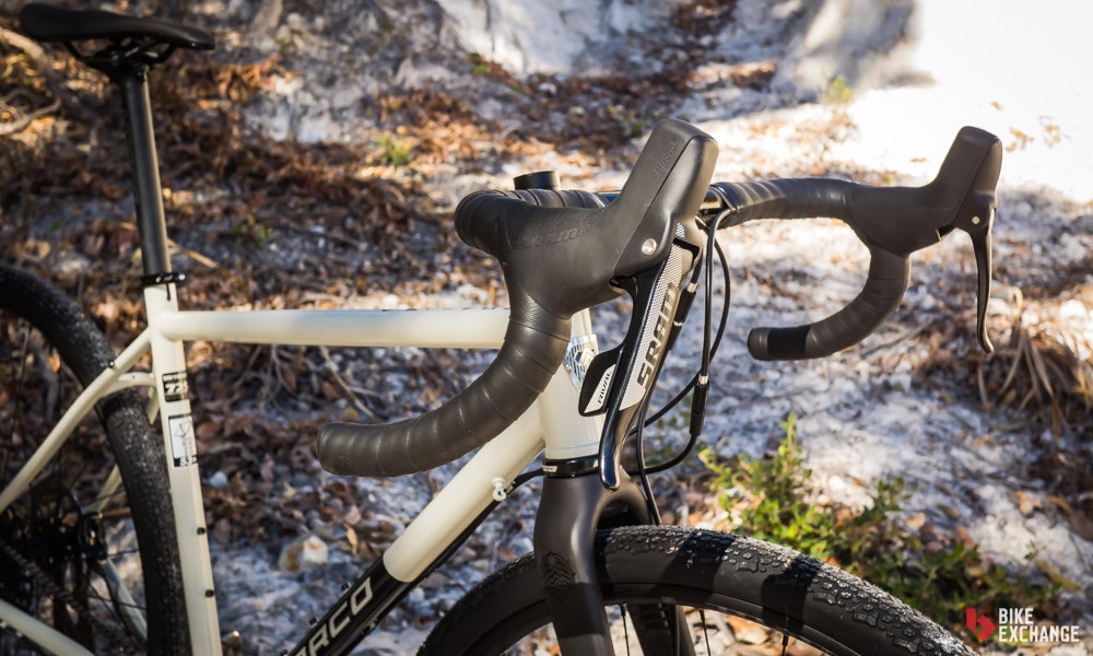 norco_search_xr_steel-first-impressions-build-kit-jpg