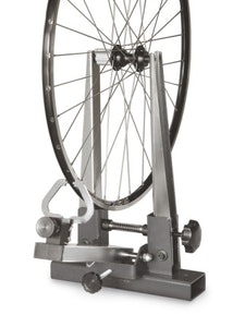 Cyclus Tools Workshop Truing Stand