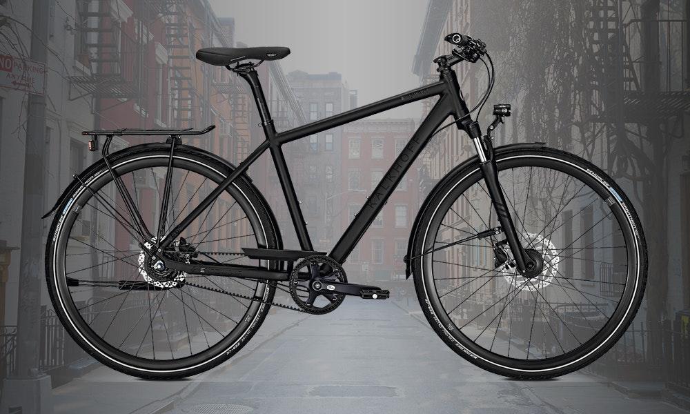 urban-belt-drive-bikes-kahlkoff-endeavour-8-jpg