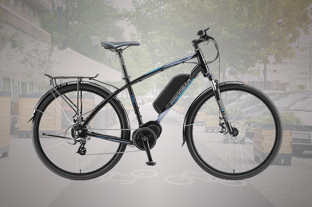 best-commuter-ebikes-under-2500-progear-e-mojo-jpg