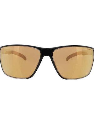 Red Bull Spect  Speed Drift Sunglasses