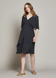 Sprout Maternity Minas Dress