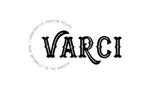 Varci Logo