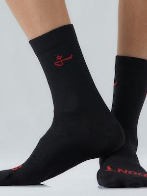 Givelo G Socks Night Edición Limitada