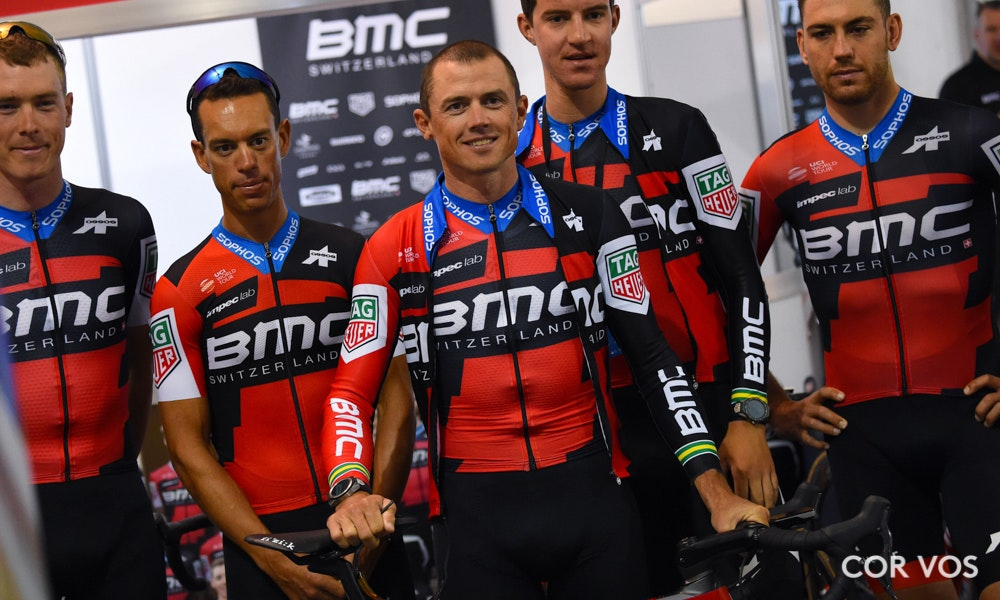 cegorr-race-preview-2018-gerrans-team-bmc-jpg