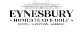 Eynesbury Homestead & Golf Unit Trust