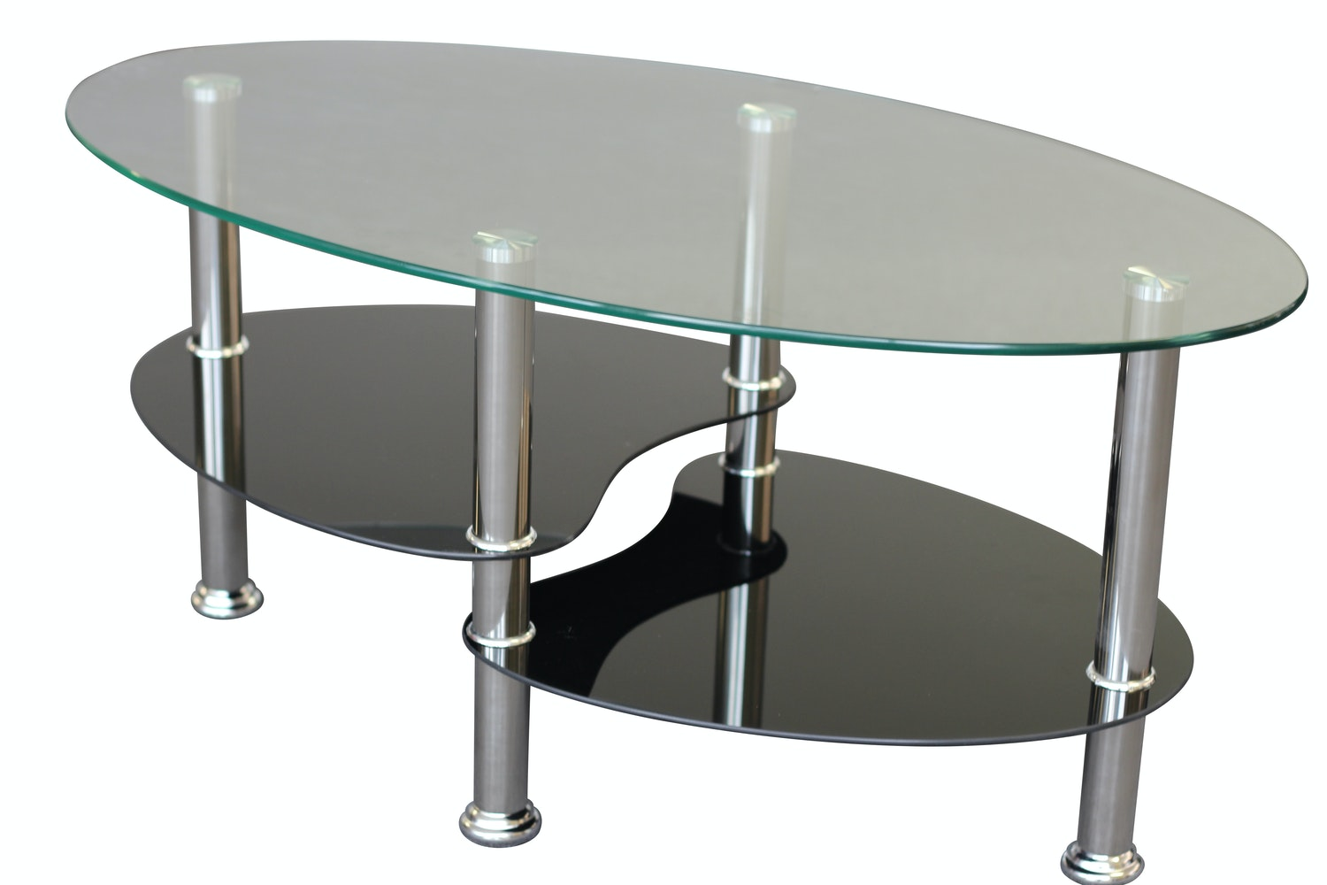 Petra Coffee Table Commercial Coffee Tables For Sale In Miranda
