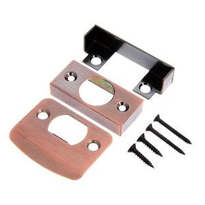 Brava Rebate Kit -Antique Copper