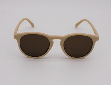 Ranger Sunglasses - Clay