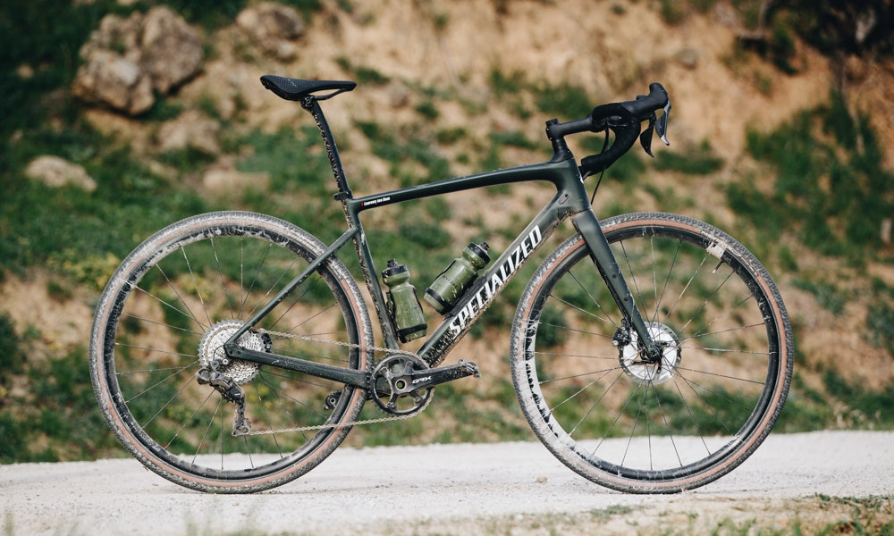 new-2021-diverge-gravel-bike-what-to-know-16-jpg