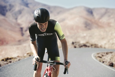 Fueling Champions: How Science in Sport Powers USA Cycling