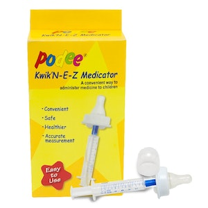 Podee® Kwik'n-EZ (Single)