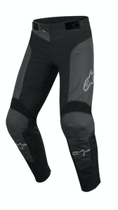 Alpinestars Youth Vector Pants