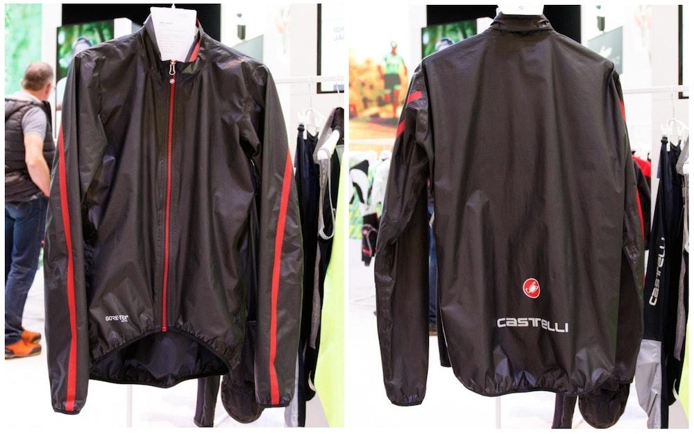 castelli-idro-2-jacket-jpg