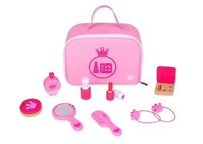 Tooky Toy PINK MAKE-UP