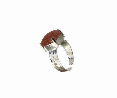 CocoKanela Enzo ring 2020