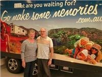 148 nights of full-time life on road memorable experiences bring practical change