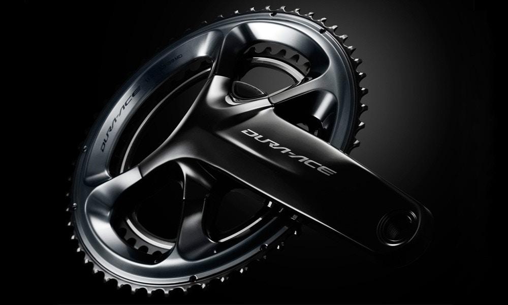 Shimano Dura-Ace 2017 - Ten Things to Know