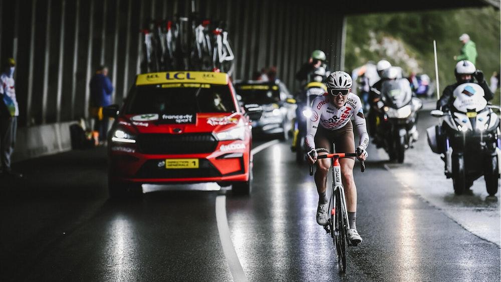 oconnor-stage-nine-2021-tour-de-france-jpg