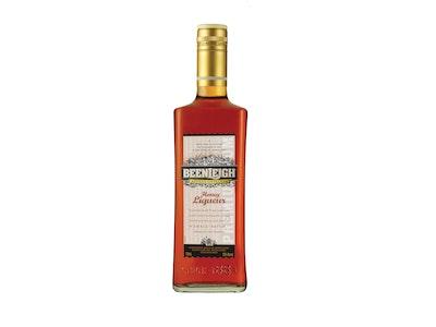 Beenleigh Honey & Dark Rum 700mL