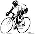 Walts Cycle