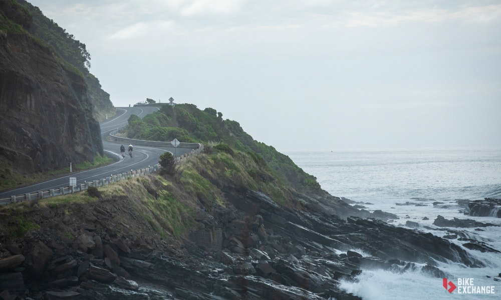summer-of-cycling-geelong-7-jpg