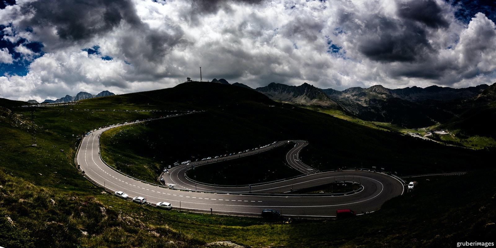 Photo Gallery: 2016 Tour de France Stage 10