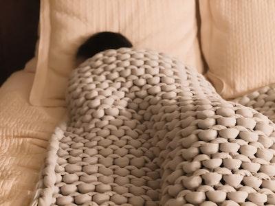 weighted-blanket-jpg
