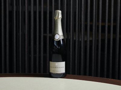 NV Louis Roederer 'Brut Premier' Champagne, France