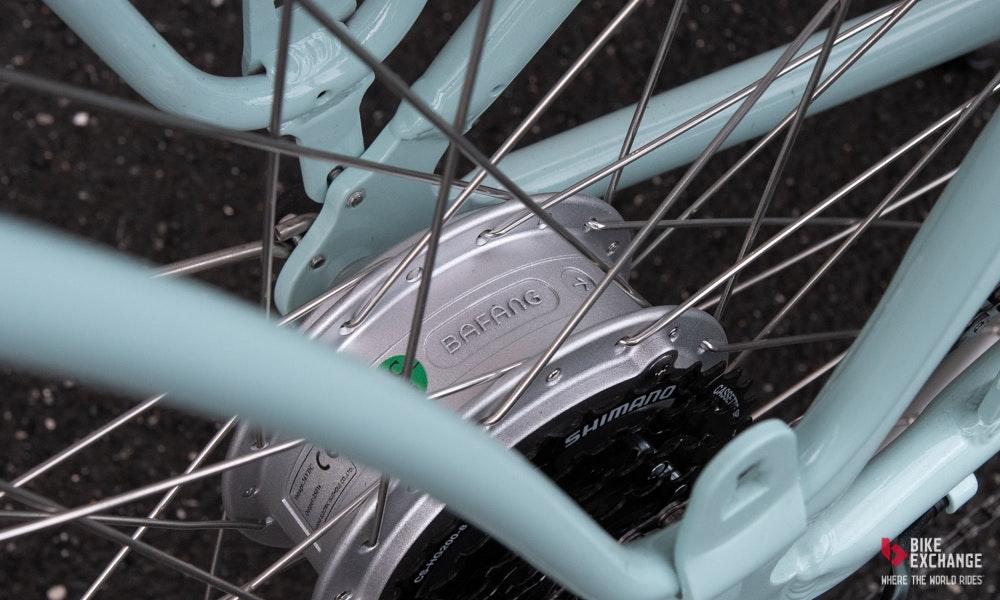 reid-classic-e-bike-first-impressions-3-jpg