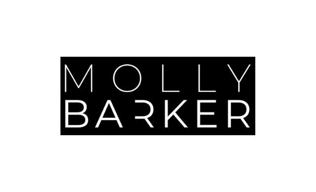 Shop Molly Barker