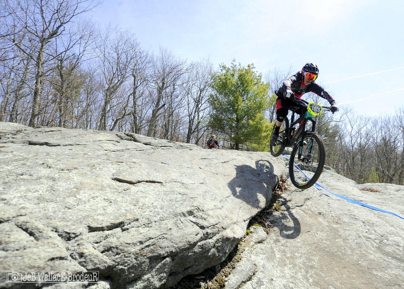 Vittoria Eastern States Cup - Rhode Island Enduro Series Results