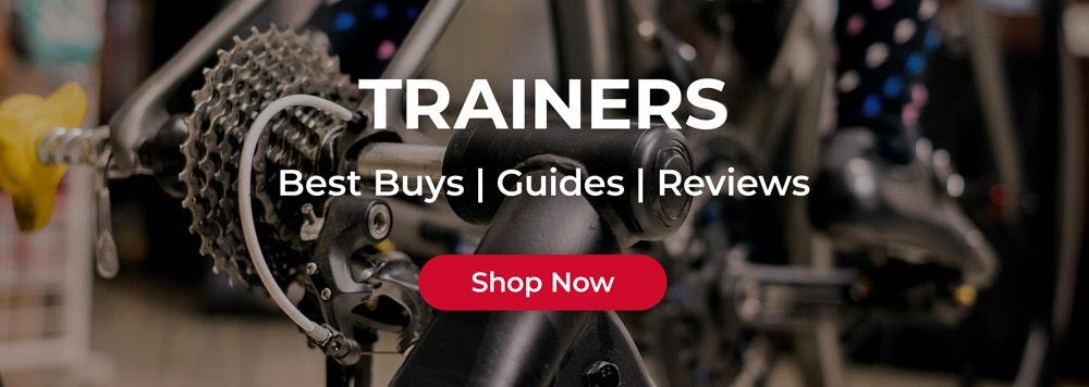 trainers-blog-banner-jpg