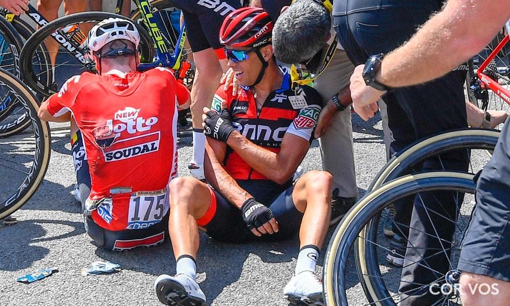 tour-de-france-2018-race-report-stage-nine-1-jpg