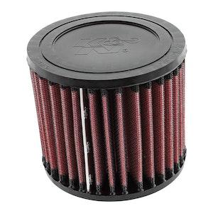 K&N Air Filter KYA-6608