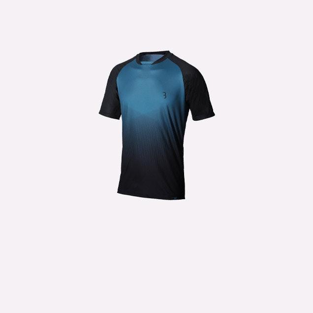 MTB-cycling-jerseys