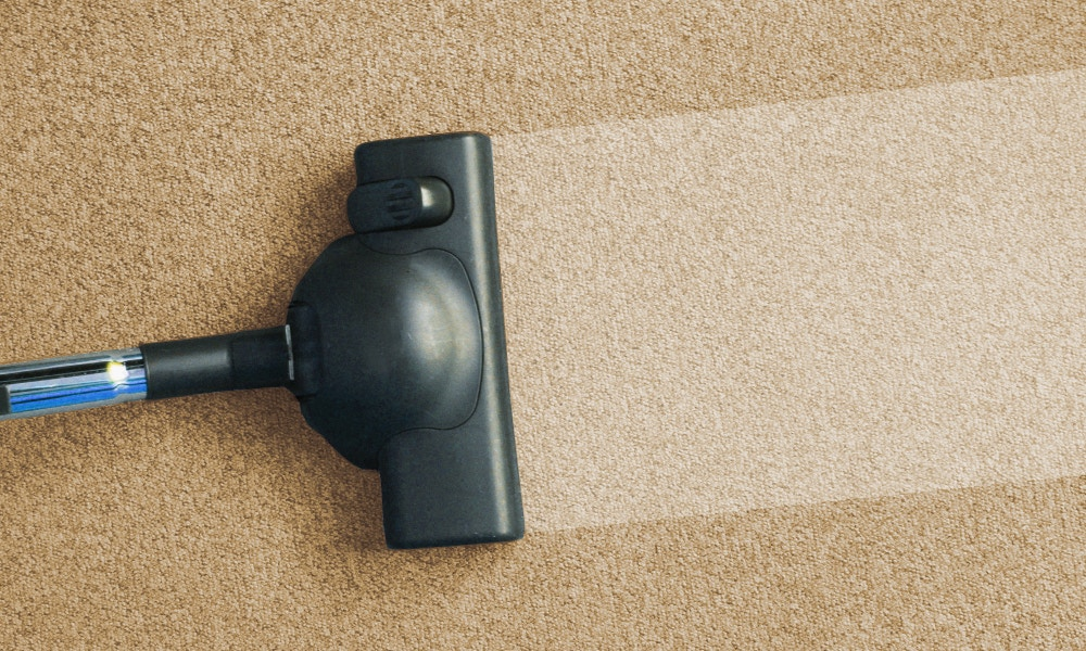 Best Flooring Options for Allergy & Asthma Sufferers