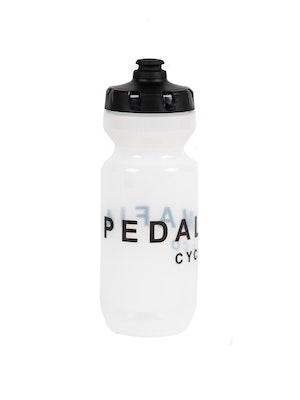Pedal Mafia Clear PMCC Bidon