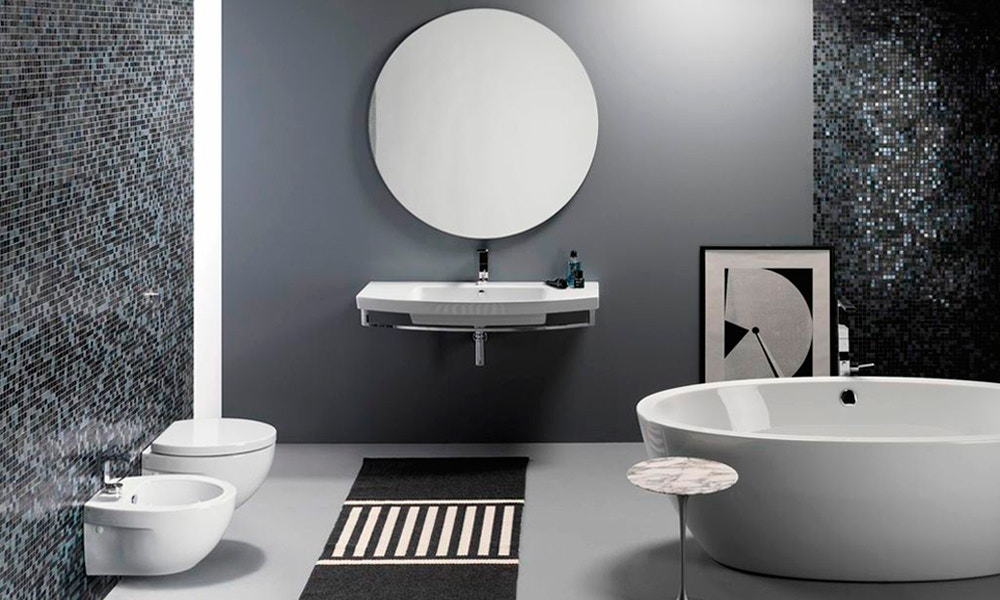 How To Create An Affordable Luxurious Bathroom