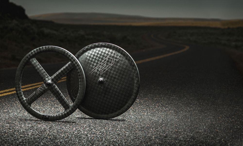 novedades-cadex-ruedas-wheelsystems-aero-jpg