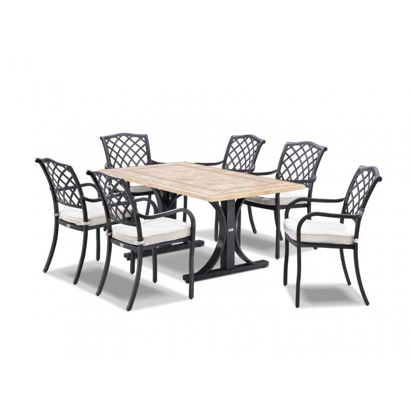Royalle Outdoor Furniture Direct 28 Images 11 Tips To