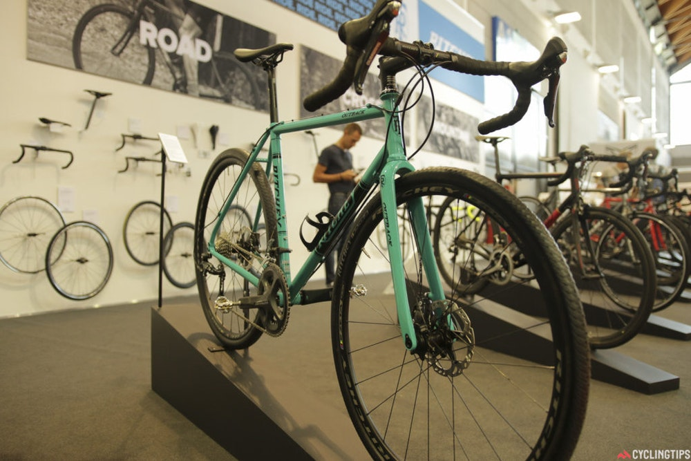 Ritchey Outback Eurobike2016 1 1024x683