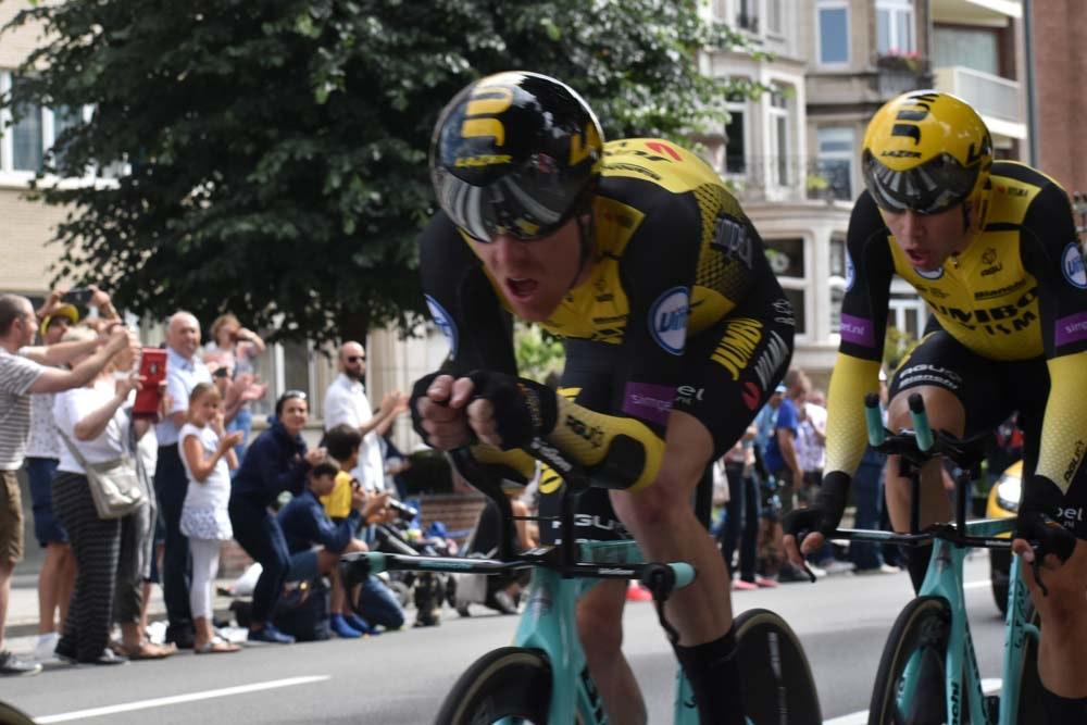 historia-tour-de-francia2020-datos-jpg