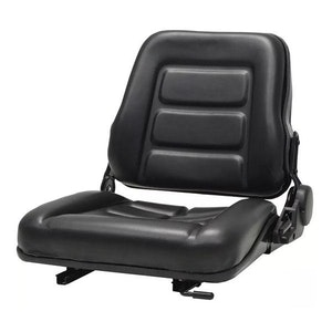 Forklift And Tractor Seat 48 X 48 X 50 Cm