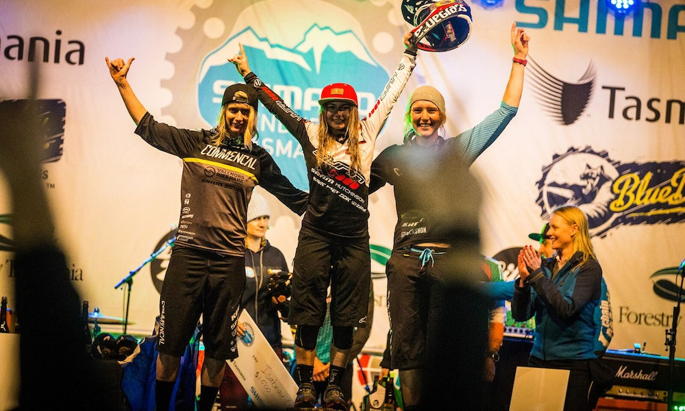 evolution-of-enduro-ews-dervy-womens-podium-jpg