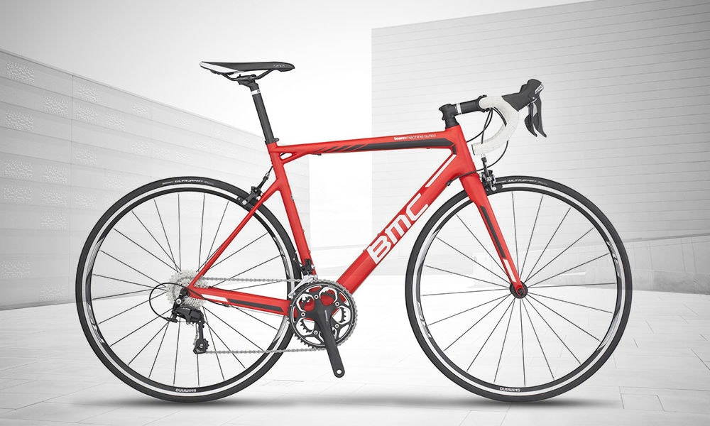 fullpage BE Road Bikes 20160407 BMC