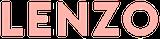 Lenzo