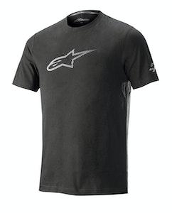 Alpinestars Ageless v2.0 T-Shirt